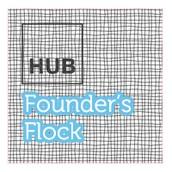 Founder's Flock