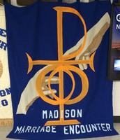 Madison M.E.