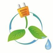 ¿Estás interesado en conocer la estrecha relación que existe entre el agua y la energía y como la gestión óptima de estos dos recursos influye en la factura eléctrica de tu instalación de riego?