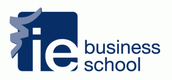 IE Business School (juncal.sanchez@ie.edu)