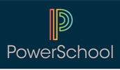 PowerSchool Passwords