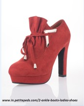 Buy Shoes Online with our Online Shoe Shopping Portal - Petite Peds