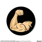 For gym teachers around the world!