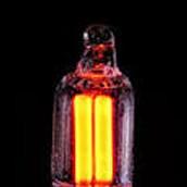 Neon Lamp (Tesla)