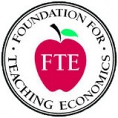 FTE Economics support for Teachers