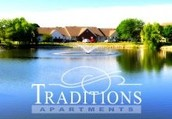 Traditions Apartments