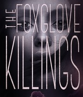 The FoxGlove Killings by Tara Kelly