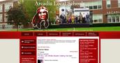 www.arcadia.noacsc.org