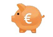 10. Presupuesto