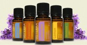 What are essential oils? Why should I use them? How do I use them?