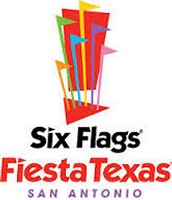 Want to go to Six Flags Fiesta Texas?