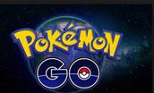 Pokémon Go in the Classroom