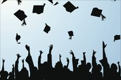 Senior Recognition Sunday