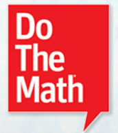 CLN#7 Monthly SPED PLC – Do the Math Training