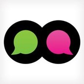 The Cofounders- Social Networking & Apps -Tuesday 18:30