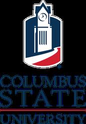 Columbus State University Office of Undergraduate Recruitment