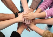 בחירת קבוצות עבודה