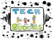 We are TechBuddies!!!