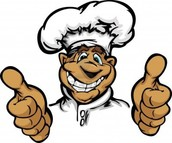 TOMMY GUNNS LOADED GRILL, Starts this Saturday, Sept. 20th! 11am-6pm          3132 Branch Avenue, Temple Hills, MD