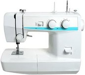Rules to follow when using a sewing machine