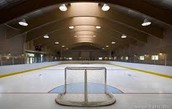 A Rink