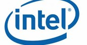 Intel® Education Initiative
