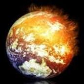 Escalfament global
