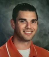 Mr. Lowe