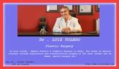 Affordable Plastic Plastic Surgery in Dubai