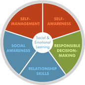 What is Social Emotional Learning?