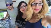 My Older Siblings
