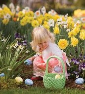 How Easter is Celebrated Around the World?