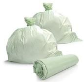 Decomposable Bags
