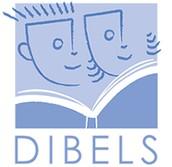 DIBELS Testing