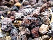 Rocas y Minerales: