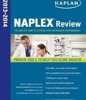 Pass NAPLEX and MPJE Tests