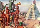 The Inca Festival