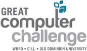 Good Luck at the Computer Challenge!