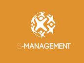 S-MANAGEMENT