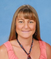 Laura Shinn