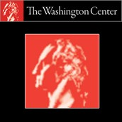 The Washington Center Program