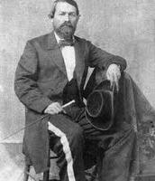 Juan N. Cortina
