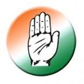 Indian National Congress symbol