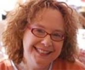 Author debrah wiles