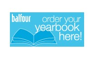 Click on the link below to order your 2013-14 Yearbook!!!