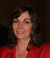 Dr. Brenda Fredette