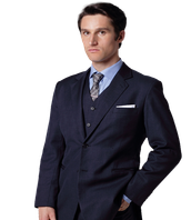 What guys should wear for a career related interview