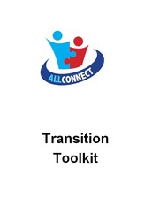 New ALL Connect resources!