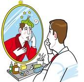 Treatments and Medications