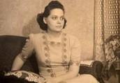 Lillian Asplund
